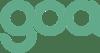 goa_logo
